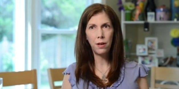 Abortion Activist Defends Aborting Her Disabled Baby Girl at 31 Weeks