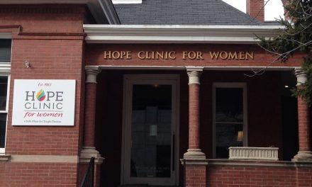 After Nashville Abortions Cease, Pro-life Pregnancy Center Sees Spike in Clients