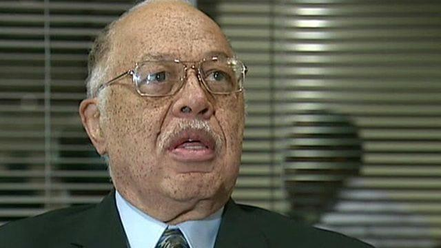 Don't Expect the Gosnell Movie to Win Any Oscar Awards From Liberal Hollywood