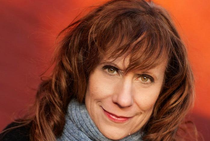 """Comedian Lizz Winstead Celebrates Abortions: """"We Shouldn't Feel Shamed By It"""""""
