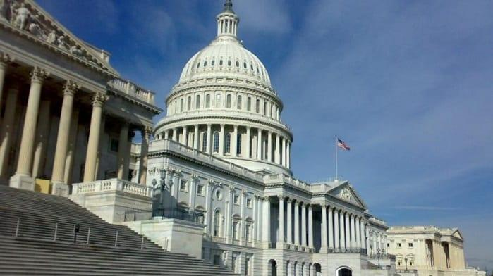 House Democrats Block Request to Vote on Bill to Stop Infanticide For a 6th Time
