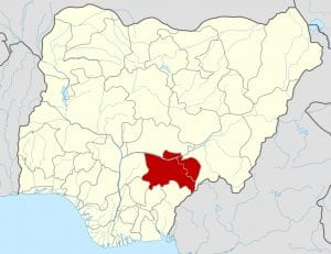 West African Court Faults Government of Nigeria for Failing to Stop Killings in Benue State