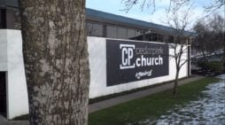 Washington Church Sues State Over No Religious Exemption to Law Requiring Insurance Coverage for Abortion
