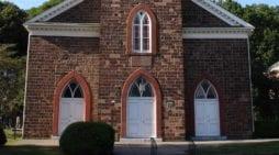 US Supreme Court Declines Church Repair Grant Case, But Also Expresses Concern Over 'Discrimination Against Religion'