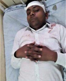 After Terrifying Attack in Uttar Pradesh, India, Host of House Church in Hiding