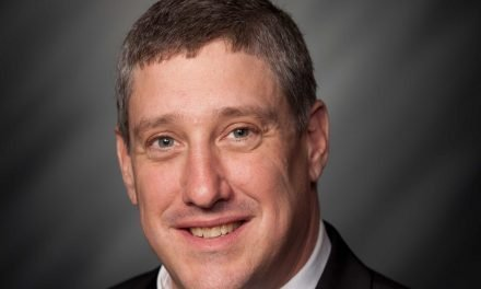 'Pro-Life' Republican Chair Allows Indiana Protection at Conception Bill to Die in Committee
