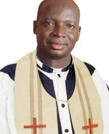 Christian Clergy among Those Caught in Wave of Kidnappings in Nigeria