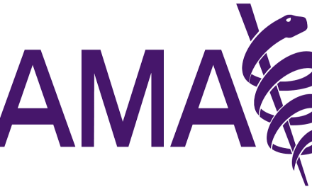 American Medical Association Sues to Force Americans to Fund Planned Parenthood Abortion Biz
