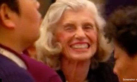 Pro-life women in history: The life-affirming work of Eunice Kennedy Shriver