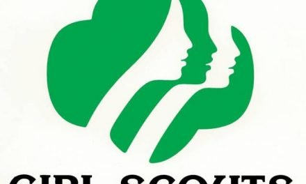 Girl Scouts Continues to Promote Abortion, Partner With Planned Parenthood Abortion Biz