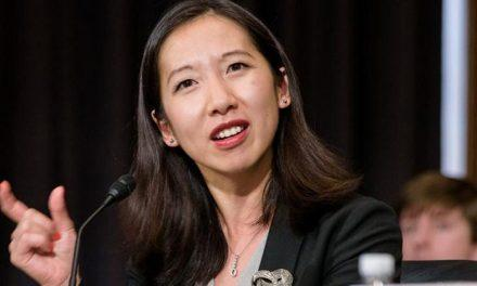 """Planned Parenthood President Condemns """"Forcibly Removing a Child From Their Parent"""""""