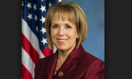 "Catholic New Mexico Gov Upset That Abortion Up to Birth Bill Was Defeated: ""It's Inexplicable to Me"""