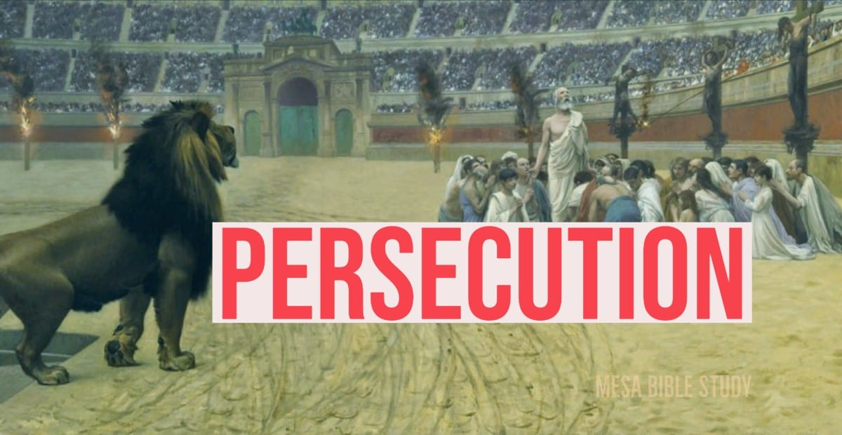 Anti-Christian dictator forced out in Sudan: Pray with us