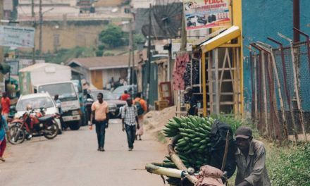 Imam in Eastern Uganda Faces Wrath of Muslims after Putting Faith in Christ