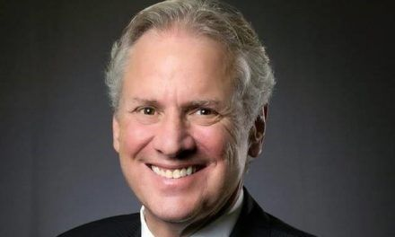 South Carolina Gov. Henry McMaster Will Sign Bill Banning Abortions When Baby's Heartbeat Begins