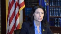 Lesbian Michigan AG to Prohibit State-Contracted Adoption Agencies From Turning Away Homosexuals