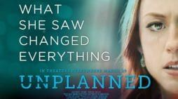 Catholic Filmmakers Behind 'Unplanned' Depict 'Gospel-Less' Change, Invited Priest to 'Exorcise' Set