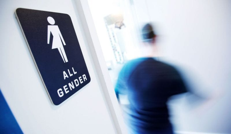 Employees Quit NHS Transgender Clinic over Kids' Experimental Treatments