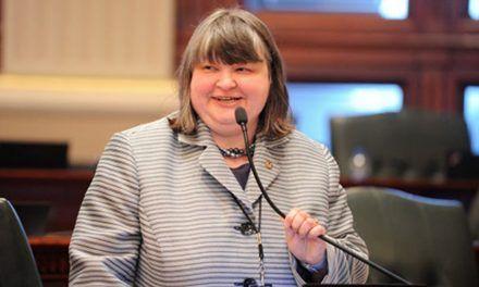 Pro-Life Advocate Wants Pro-Abortion Democrat Legislator Censured for Saying Men Should be Castrated