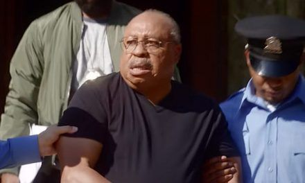 """White House Will Host Screening of """"Gosnell"""" Movie Exposing the Horrors of Abortion"""