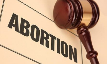 Montana Supreme Court Allows Nurses to Kill Babies in Abortions