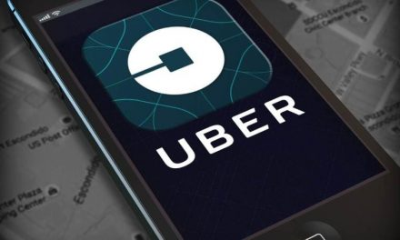 Uber Fires Driver Who Refused to Take Woman to Abortion Clinic to Kill Her Baby