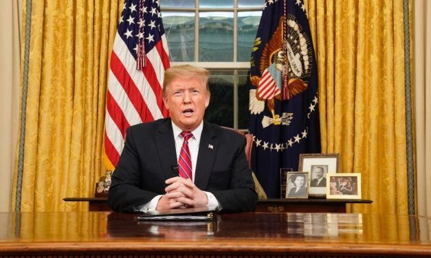 Trump Wants Exceptions in Abortion Bans, Urges Pro-Lifers to 'Stay United'