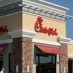 'Save Chick-fil-A Bill' Passes Texas House, Banning Religious Discrimination