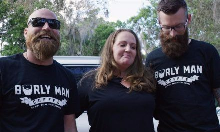 Christian Coffee Shop Owner Donates 100 Free Cars to Single Moms
