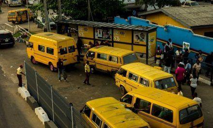 Armed Gunmen Kidnap 19 Christians, Kill One in Kaduna State, Nigeria