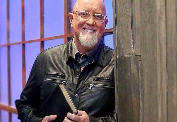 Harvest Bible Chapel Taking Down 'Walk in the Word' Website After James MacDonald's Firing