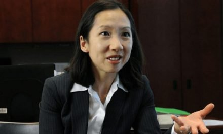 """Planned Parenthood CEO Falsely Claims """"There's No Such Thing as Abortions Up to Birth."""" Here's the Truth"""