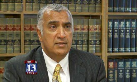 Democrat Prosecutor Refuses to Enforce Utah Ban on Late-Term Abortions