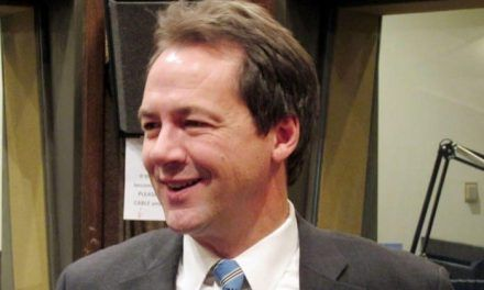 Montana Governor Steve Bullock Vetoes Bill to Stop Infanticide Democrats Again Show their Blood Thirst