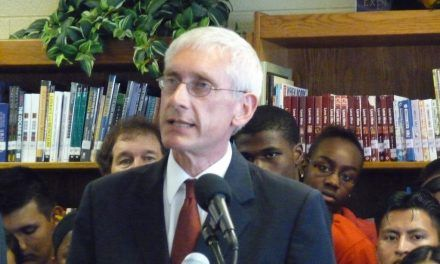 "Wisconsin Gov: It's ""Blasphemy"" to Say Babies are Dying in Infanticide, Will Veto Anti-Infanticide Bill"