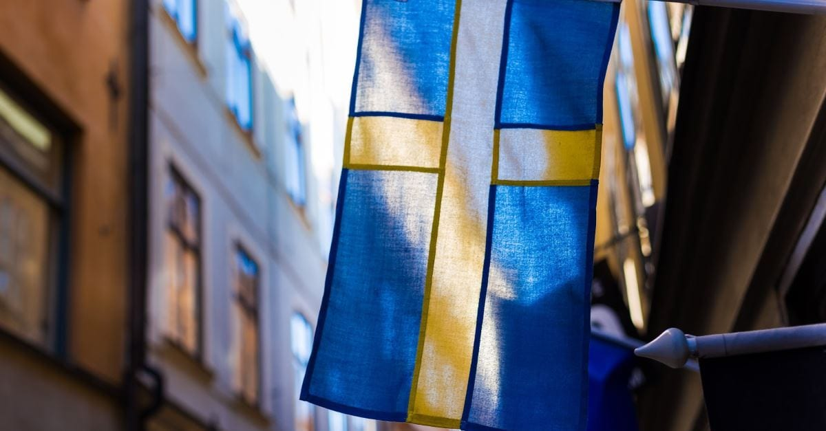 Christian Refugees Denied Asylum in Sweden for Failing Difficult Theological Quiz