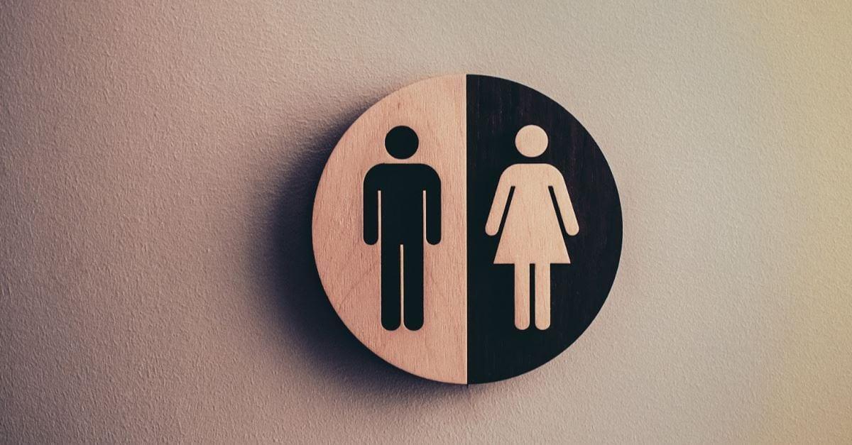 Australian Catholic Schools to Teach that God Is 'Gender-Neutral'