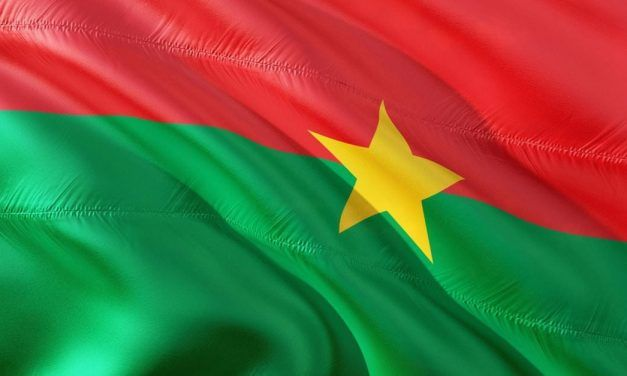 19 Christians Are Killed in the African Nation as Christians Flee Burkina Faso