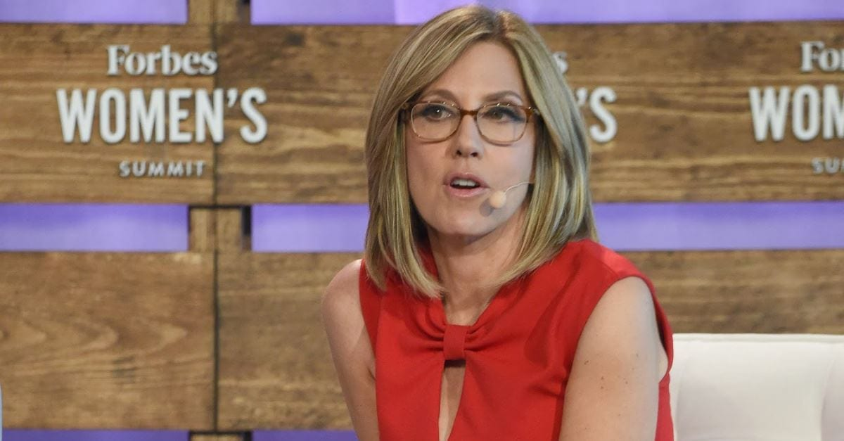 'Why Should Families Have to Have a Child with a Severe Disability?': CNN Host Pushes Back against Discriminatory Abortion Ban