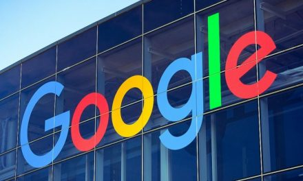Google Executive caught on hidden camera saying that they will stop Trump's re-election