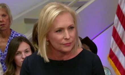 "Kirsten Gillibrand Lies During Fox News Town Hall, Falsely Claims ""Infanticide Does Not Exist"""