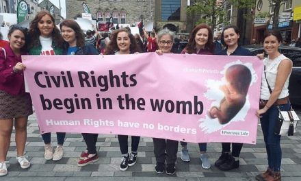 Victory! Democrats Fail to Get Enough Votes to Force Americans to Fund Abortions