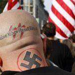 German diplomat for Palestine liked antisemitic and neo-Nazi/KKK tweets