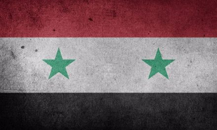 Christian Persecution – Elderly Christian Woman Raped, Stoned to Death in Syria