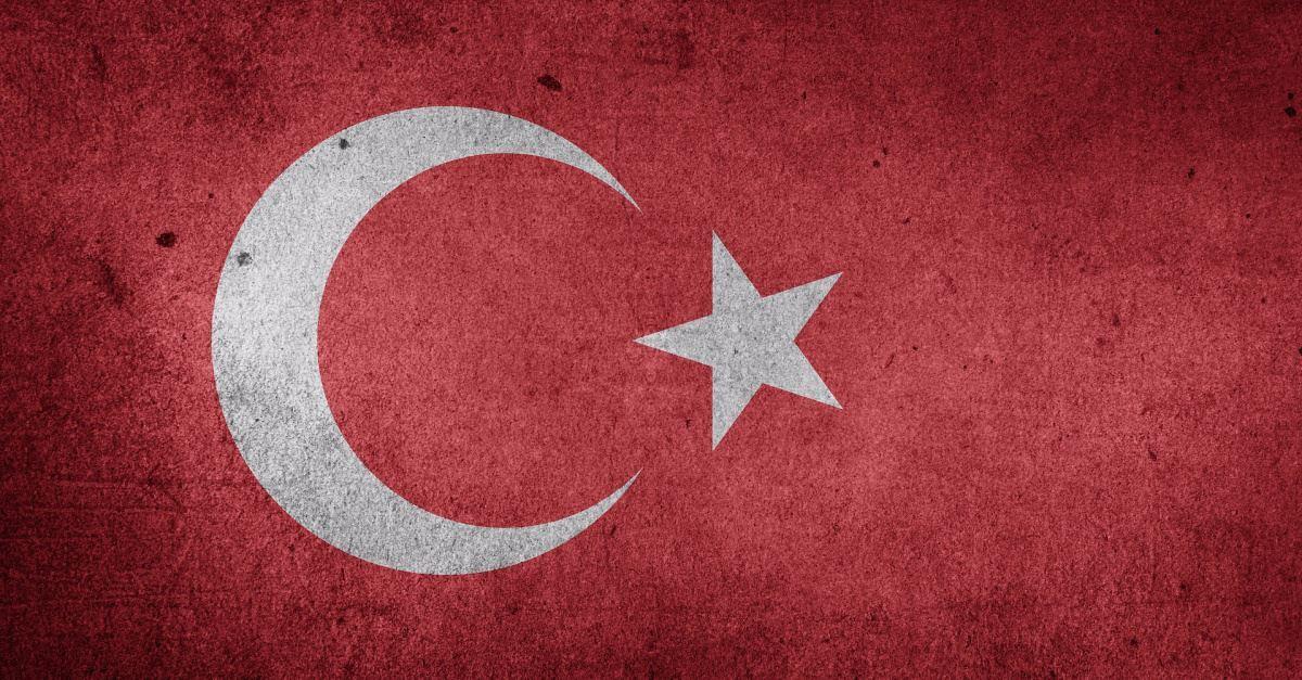 Fires Destroy Six Christian Villages in Turkey, Authorities Suspect Arson