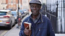 London Police to Pay Street Preacher Monetary Damages After Being Arrested Following Complaint