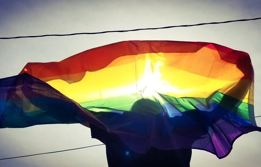 California Legislators Blame Religious People For High LGBT Suicide Rates Propose Resolution