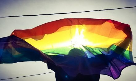 California Legislators Blame Religious People For High LGBT Suicide Rates Propose Resolution