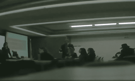 Video Catches ACLU Staffer Helping Students Obtain Abortions Without Parental Notification