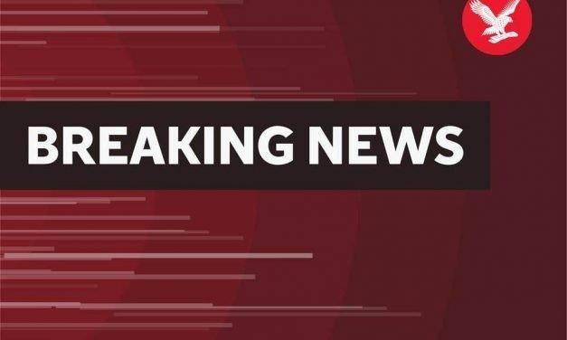 Trump says US navy ship shot down Iran drone amid escalating tensions